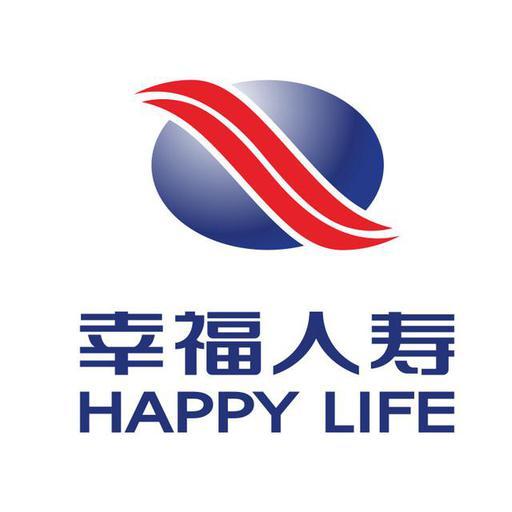 幸福人寿安康保医疗险
