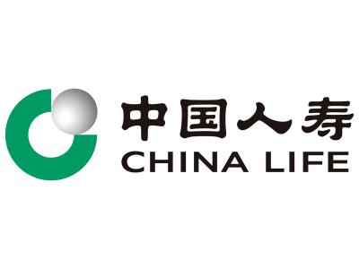 中国人寿康宁终身至尊版重疾险