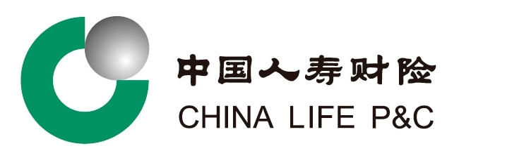 北京人寿360长青保长期医疗医疗险