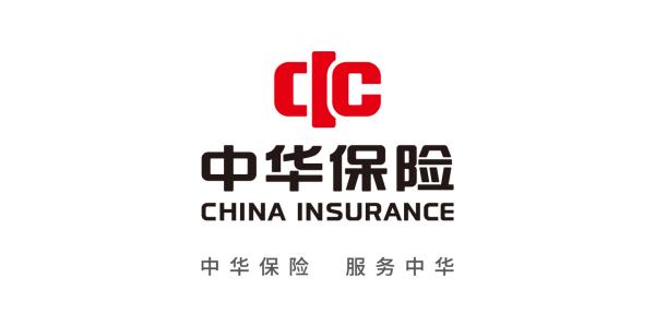 中华财险中华联合福享e生中老年医疗险/老来保医疗险