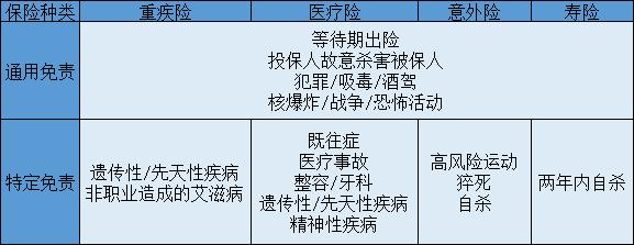 图三.png